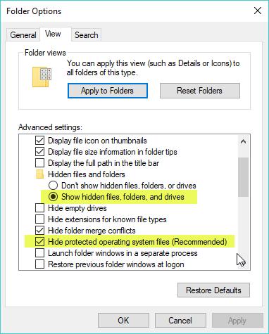 Windows Server 2016 1803 Iso